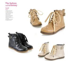 Boots, sandal, giày cho dancer phong cách Hàn, cực hot, cực lạ cập nhật theo style hot từ K Pop