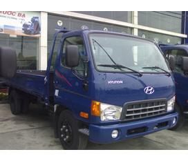 XE TẢI oto, bán hyundai xe tải, ĐẠI LÝ oto tải hyundai, xe tải hyundai nhập khẩu, giao xe tải hyundai.trả góp