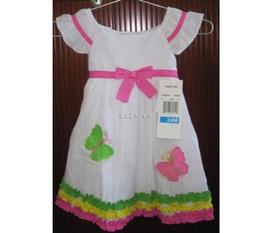 Chuyên cung cấp quần áo trẻ em ,mắt kính, đồ chơi hàng hiệu nhập khẩu từ Mỹ