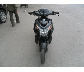 Nouvo 1 mắt Yamaha chính chủ giấy tờ đầy đủ cần bán
