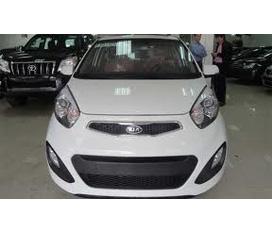 Giá bán oto kia morning KHUYẾN MẠI, xe kia morning nhập khẩu model 2012 , giá rẻ nhất, morning slx phiên bản mới,