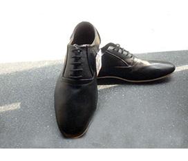 Shop Quynh Zara chuyên cung cấp sỉ, lẻ áo sơ mi nam, giày VNXK CONVERSE, đồng hồ đôi thời trang