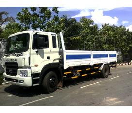 Bán xe tải Hyundai HD170 8.5 Tấn 8T5 8500TL 8.5T 8,5T Xe Tải , Xe Cẩu , Xe Ben , Xe Bồn , Xe Đông lạnh