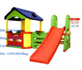 Đồ chơi nhựa Hàn Quốc, đồ chơi nhựa nhập khẩu từ Hàn Quốc