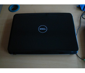 Bán laptop Dell Vostro 1014 còn rất mới 99% , nguyên bản tem BH của FPT, giá 6 triệu