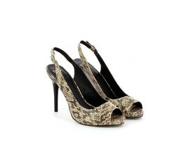 Gìay cao gót Eden Shoes