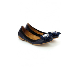Gìay bệt Eden Shoes