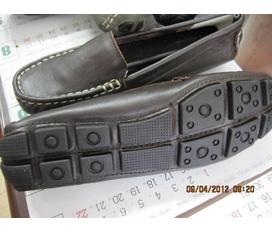 Giày mọi hiệu Hilfiger