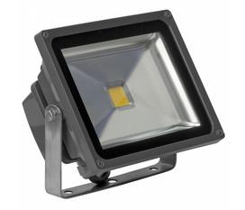 Chuyên đèn LED