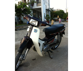 Cần Bán Dream Thai II