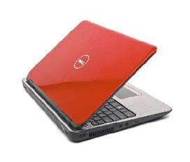 Dell N5010 máy đẹp