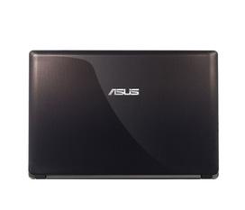 Asus X44H Core I3 2330 Ram 2G HDD 320 Giá cực rẻ