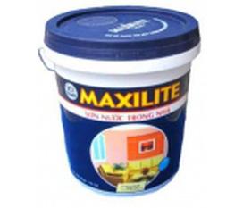 Bán Maxilite Kinh tế và Maxilite Cao cấp giá rẻ, Sản phẩm của AkzoNobel