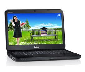Bán Dell 4050 corei3 2350, dell 4050 corei5 2430 giá cực rẽ cấu hình cao