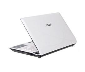 Bán nhanh aus K43 corei3 2330 2g 640g card1g màu trắng giá rẽ