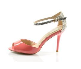 Giày dép hàng Quảng Châu, chất lượng 100%