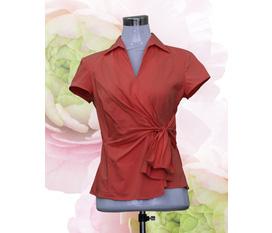 Quần áo thời trang rẻ đẹp thương hiệu Việt Nam. Người VN dùng hàng VN chất liệu tốt, bán buôn bán lẻ toàn quốc