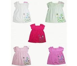Quần áo trẻ em Hm, zaza, chico... đẹp rẻ
