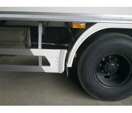 Xe tải thùng, xe tai lanh, xe đông lạnh, gia công inox, gia công sắt, Chất lượng tốt nhất, giá cạnh tranh