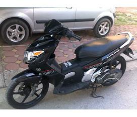 Nouvo 3 Yamaha đời 2010 nguyên bản bán