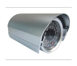 Dọn kho thanh lý camera giám sát giá siêu siêu rẻ. Hàng mới tinh 100%
