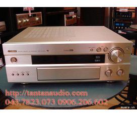 Yamaha AX1200 nguyên bản xem phim rất hay hàng nguyên bản xem phim nghe nhạc đều rất tốt hình thức đẹp mặt phây sáng bón