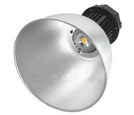 Công nghệ chiếu sáng tiết kiệm điện: đèn LED, đèn Catot lạnh
