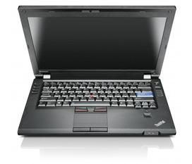 IBM Lenovo Thinkpad E520 Core i3 2350M