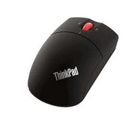Chuột bluetooth Thinkpad Lenovo MOBTC9L no FAKE, new 100%, free ship 10km