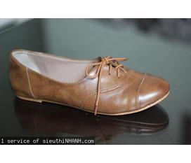Shopgau: giầy bệt VNXK hàng đẹp, giá rẻ, hàng về liên tục