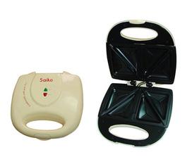 Máy nướng bánh mỳ Saiko SW 2450T