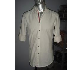 Chuyên bán áo sơ mi, giầy VNXK xịn 100% các nhãn hiệu nổi tiếng zara, Celio. Jules... tai HCM