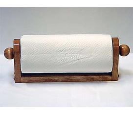 Giấy lau tay Khăn giấy ăn