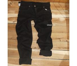 Quần jeans cho mùa hè sôi động 295k tại 371 Lê Duẩn, Đà Nẵng