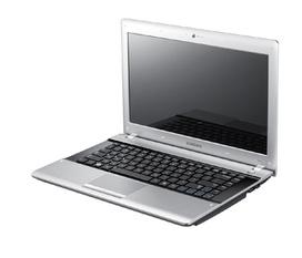 Bán Samsung RV418,máy rất đẹp,còn bảo hành chính hãng 3th đủ phụ kiện . Giá 7tr200k
