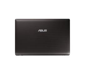 Bán Asus K53E core i3 2350/2gb/500gb,màn 15.6inch/keyboard full BH hãng 17th Giá 8tr500k