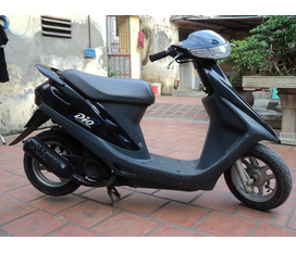 Bán Dio ZX 50cc Full PP
