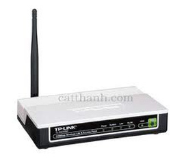Công ty BMA Cung cấp thiết bị Wifi