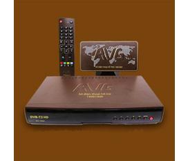 Đầu kỹ thuật số AVG, đầu kỹ thuật số An Viên để xem HD, Đầu kỹ thuật số AVG lắp đặt nhanh nhất Hà Nội