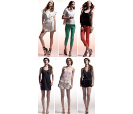 HOT HOT HOT SHOPHUBI 60 Hàng Bạc :Chuyên thời trang Nữ UNIQLO,G.U Nhật Bản :Kiểu dáng đẹp,công nghệ cao,giá siêu tốt