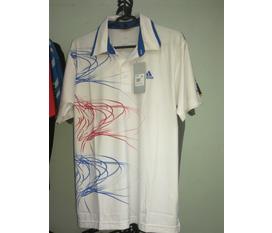 Sportvietnam : Chuyên bán quần áo thể thao thời trang hàng hiệu giá rẻ