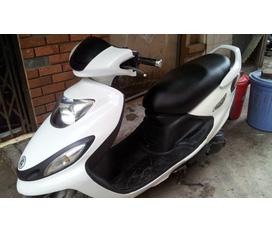 Bán xe Yamaha Force Nữ sử dụng.Giá rẻ