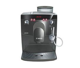 Máy pha cà phê Bosch TCA5809 : có thể pha từ cà phê hạt hoặc bột