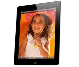 Cần bán Ipad 2 16GB 3G Wifi Máy đẹp còn nguyên bảo hành Giá rẻ