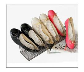 Giày bệt Zara, Ninewest giá rẻ