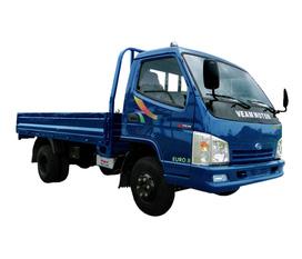 Cần bán xe tải Veam 990kg, 1t25, 1t49,1t4,1t9,2t5, Cần mua xe tải veam 3 tấn, 3.5 tấn mới 100% đời 2012