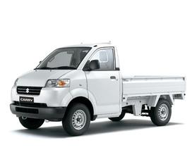 Công ty bán xe SUZUKI 500kg, 550kg, 650kg Carry truck 750kg Suzuki Pro Hỗ trợ trả góp 100% khuyến mãi lớn