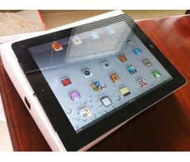 Ipad 2 32GB bản 3G wifi mua ở techland đầy đủ hộp và phụ kiện hình thức đẹp cần bán