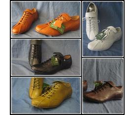 HCM TPT Store Giày Dép Đẵng Cấp Giá Cạnh Tranh