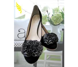 Angel Style Giày Hàn Quốc hàng mới về